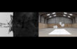 Kate Hammersley Flows Film Still 1 Artist Residency University of Oxford Arts Council England