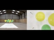 Kate Hammersley Flows Film Still 2 Arts Council England