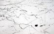 Kate Hammersley Flows Helium Drawing (detail) 7